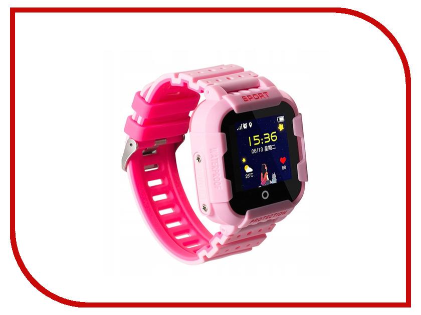 Wonlex KT03 Pink wonlex ew100s black