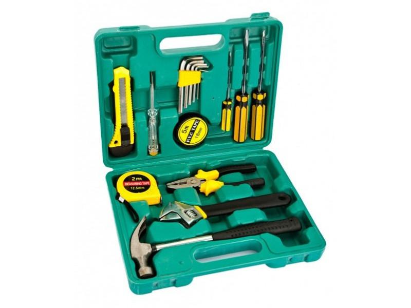 Набор инструмента Bradex TD 0438 швейная машинка bradex td 0351