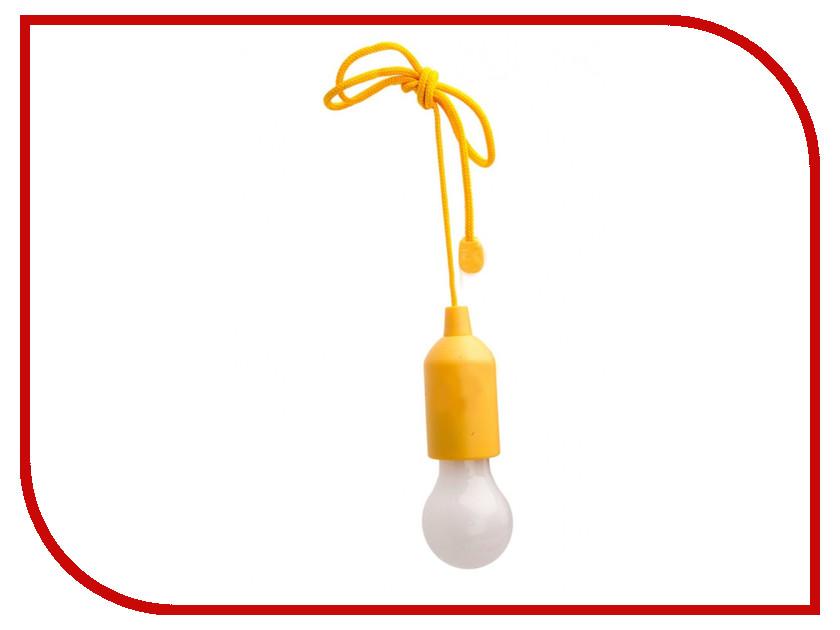 Светильник Bradex Лампочка Yellow TD 0419 стоимость