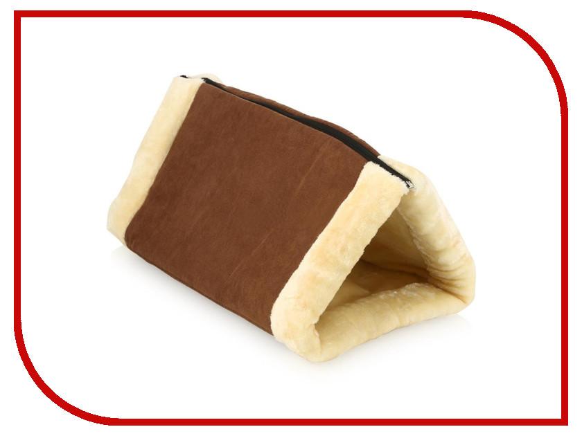 Домик-одеяло Bradex TD 0390