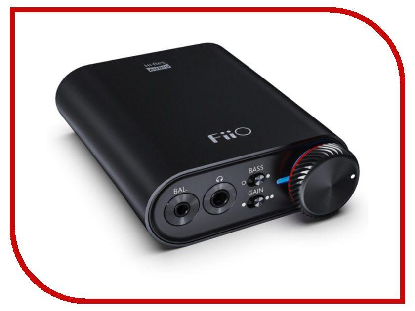 Усилитель Fiio K3 free shipping k3 meter kv meter tachometer hall tachometer optical tachometer various measurements