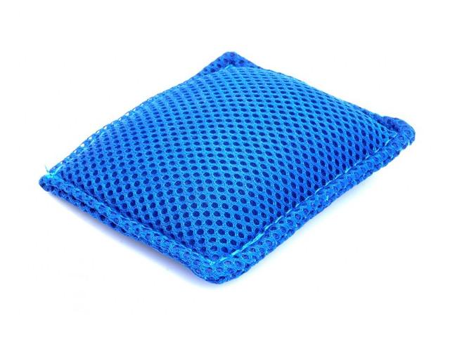 Мешочек для мытья посуды в посудомоечной машине Bradex TD 0356 гаджет bradex аквамаг шар магнитный для стирки td 0144