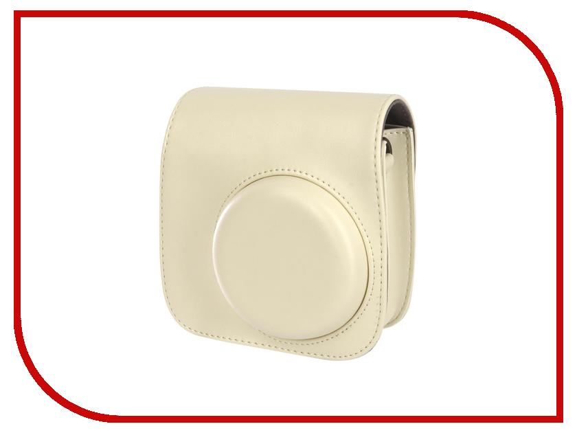 Купить Case White for Instax Mini Camera, Без производителя