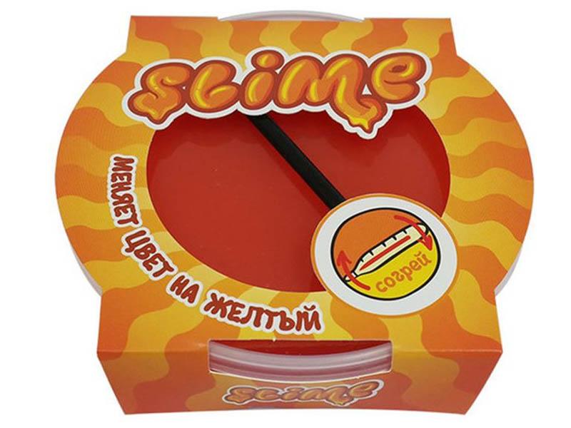 Слайм Лизун Slime Mega 300гр S300-9