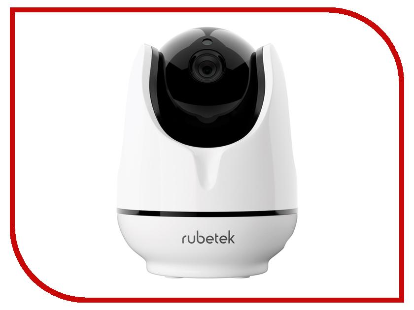 IP камера Rubetek RV-3415 geely emgrand 7 ec7 ec715 ec718 emgrand7 e7 emgrand7 rv ec7 rv ec715 rv ec718 rv car wheel eyebrow car accessories car sticker