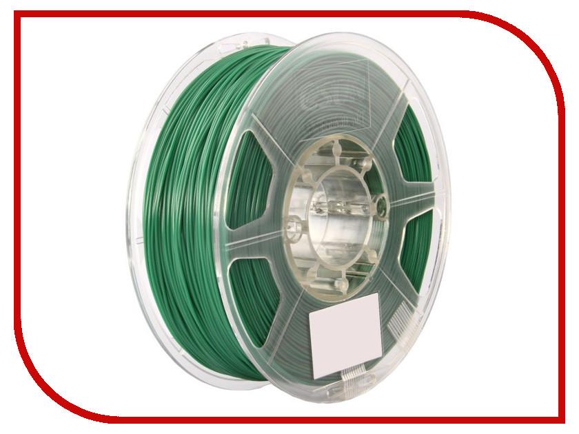 Аксессуар eSun PLA+ нить 1.75mm 1kg Pine Т0026307 esun pla пластик в катушке gold pla175j1