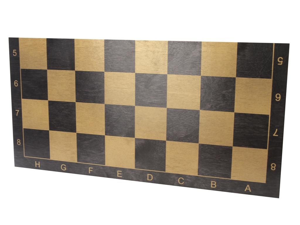 Игра ОФ Игрушки 3 в 1 Шашки, шахматы, нарды ОФ19