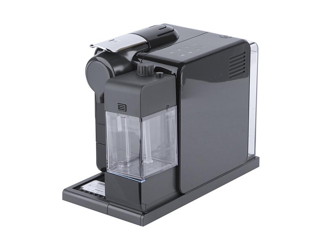 Кофемашина DeLonghi Nespresso EN560.B недорго, оригинальная цена
