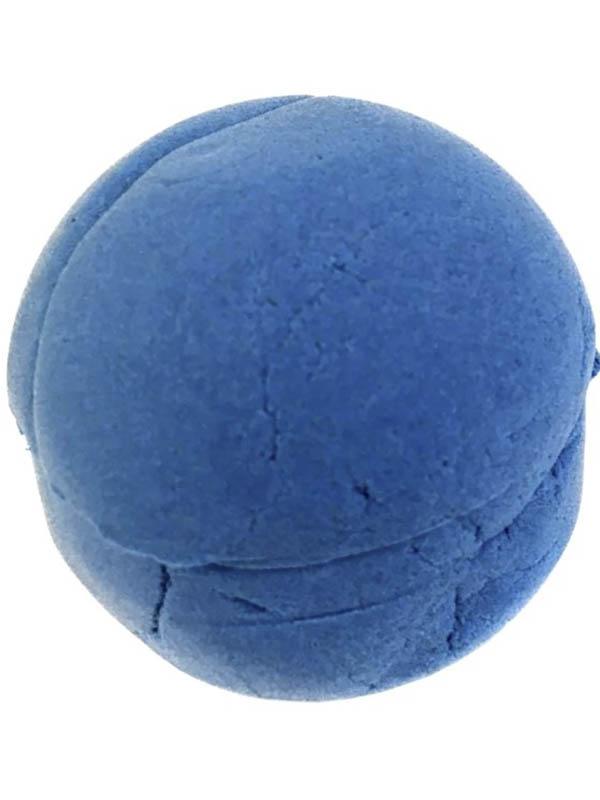Набор для лепки Эластик 120гр Blue PE0154