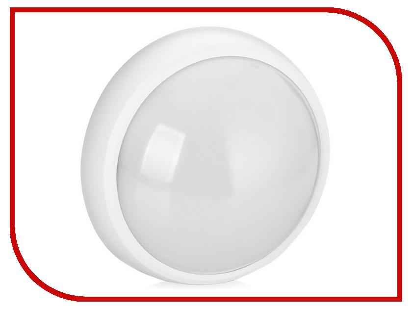 Светильник LLT СПП 2301 12W 230V 4000K IP65 4690612002781 светильник для ванной комнаты llt спп 2401