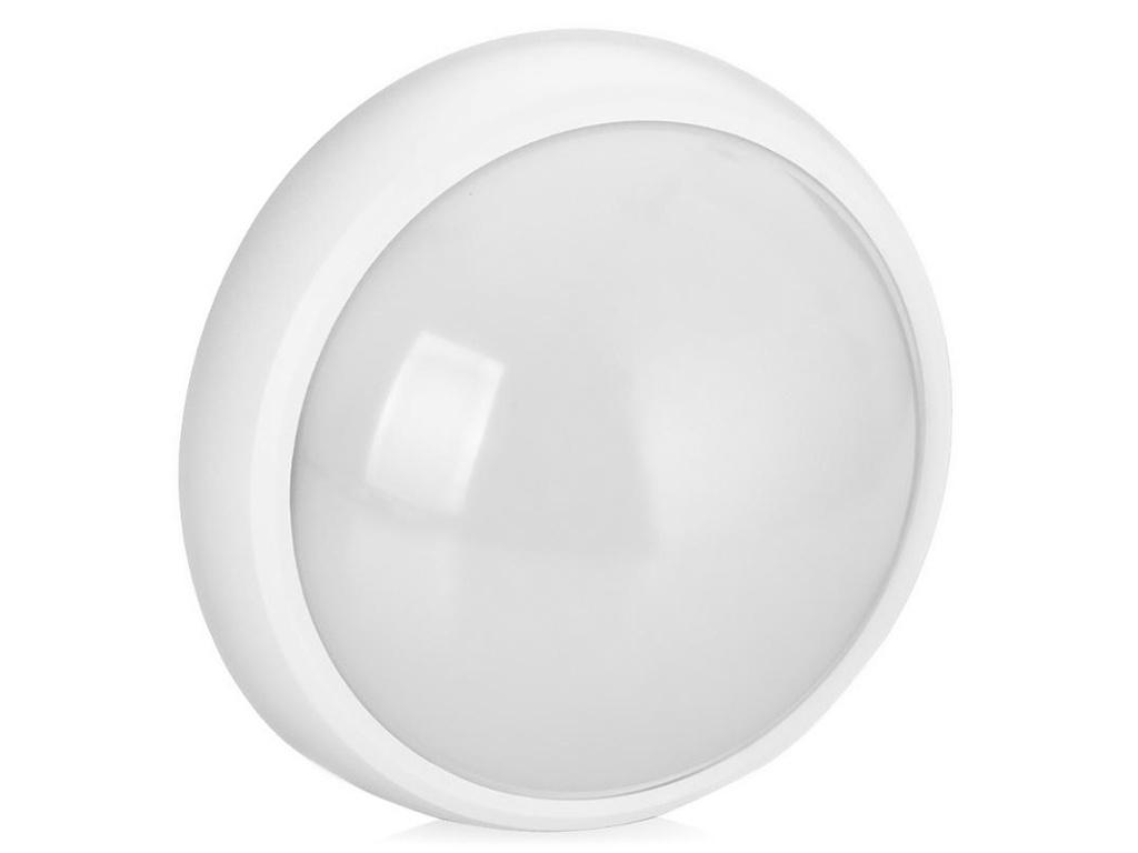 Светильник LLT СПП 2301 12W 230V 4000K IP65 4690612002781 светильник led jazzway pbh pc2 ra 12w компакт 4000k white ac 230v 50hz
