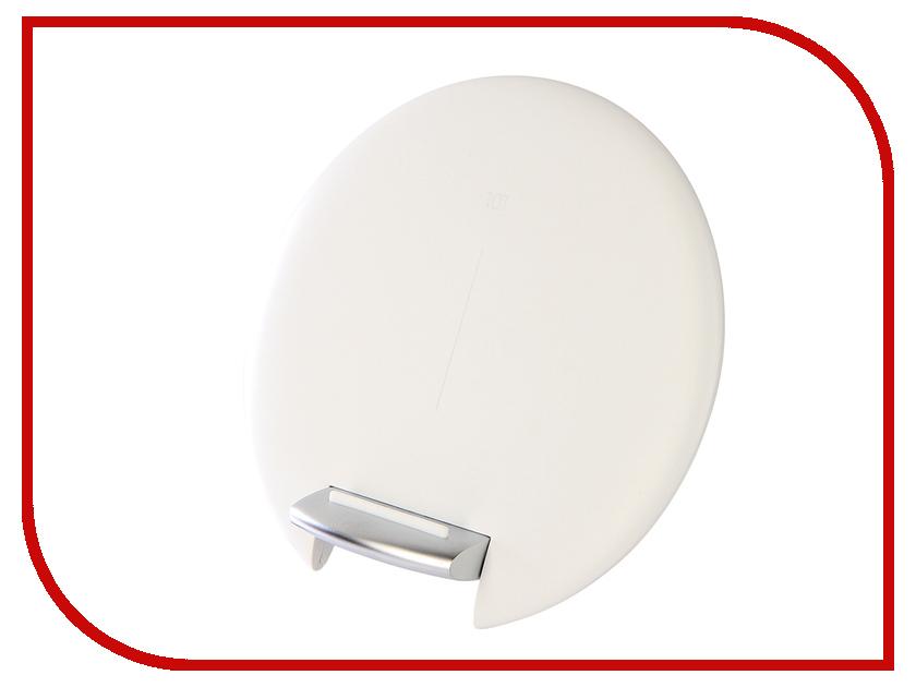 Зарядное устройство Red Line WS-101 White УТ000016850 караоке handheld ktv ws 1816r red
