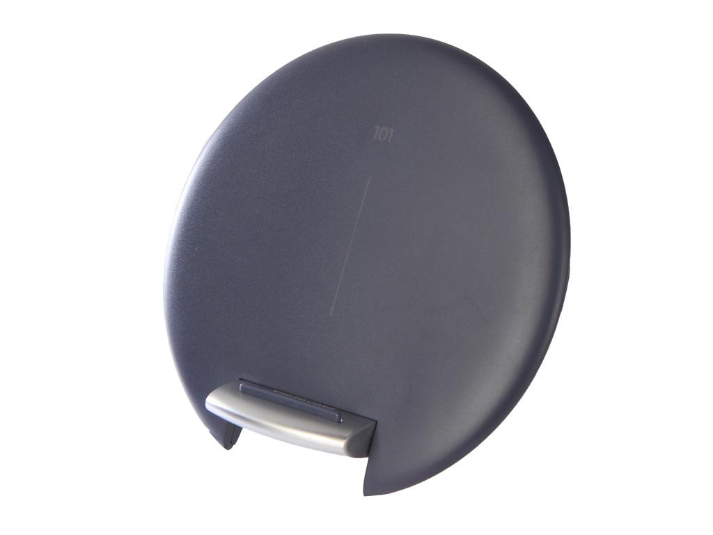 Фото - Зарядное устройство Red Line WS-101 Blue УТ000016851 беспроводное зарядное устройство red line ws 101 ут000016851
