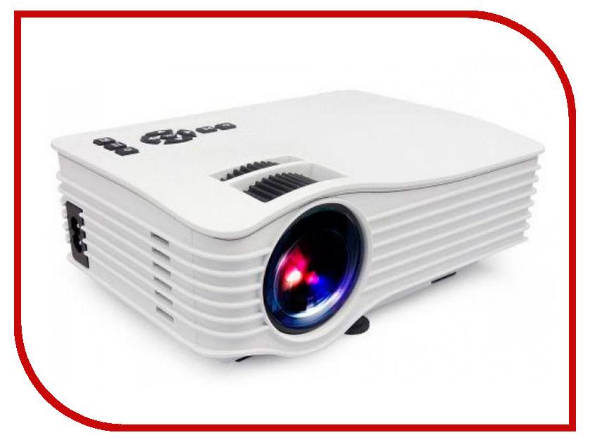 Проектор Invin FP-272F flashpoint fp 400c black