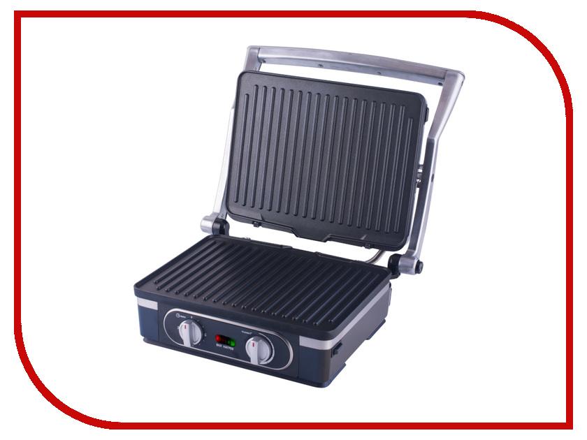 Электрогриль GFgril GF-160 Expert цена и фото