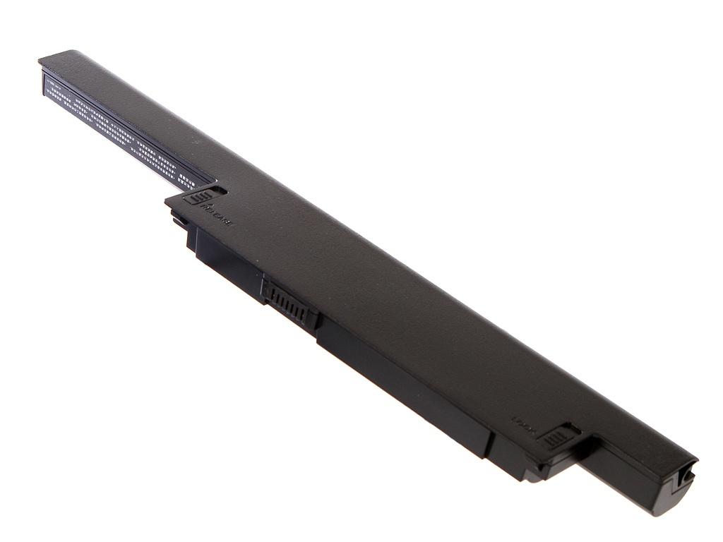 Аккумулятор Tempo VGP-BPS22 11.1V 5200mAh для Sony