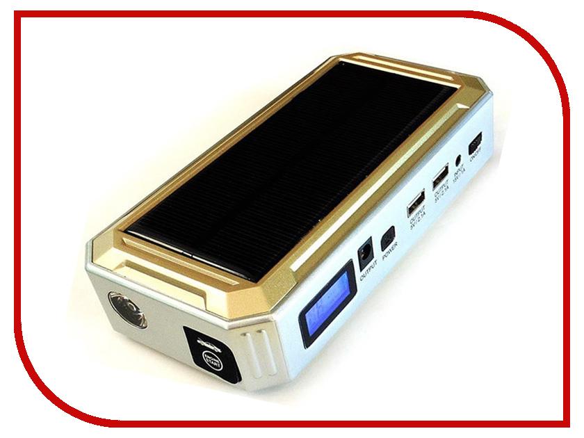 Устройство Sititek SolarStarter 18000mAh цена