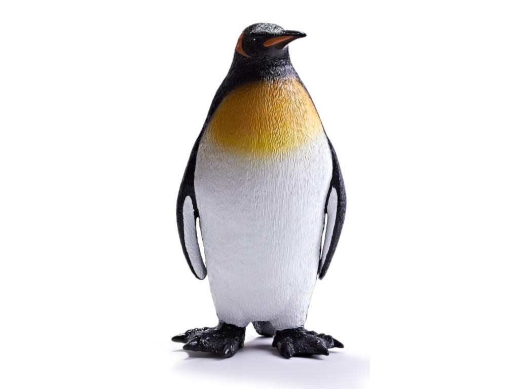 Игрушка Recur Королевский пингвин 30.5cm RC16070S