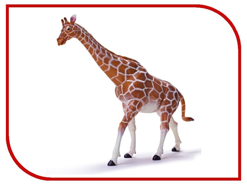 Игрушка Recur Жираф 25cm RC16078W