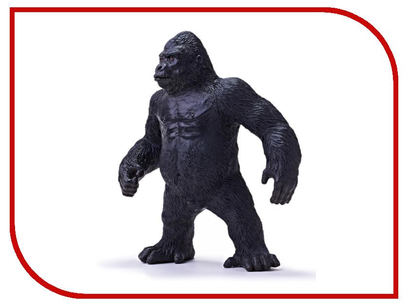 Игрушка Recur Горилла 13cm RC16051W 13cm action figure doll toy