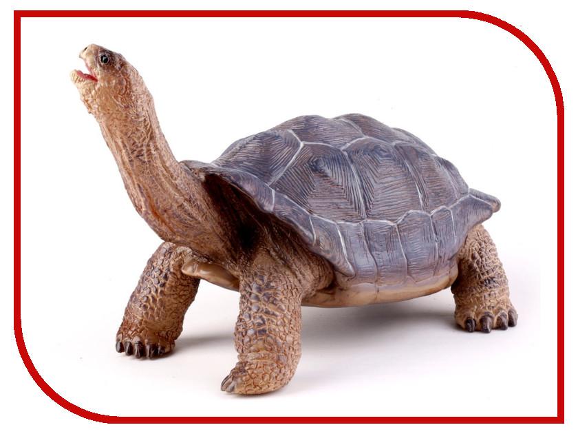 Купить Игрушка Recur Гигантская черепаха 18.5cm RC16020W