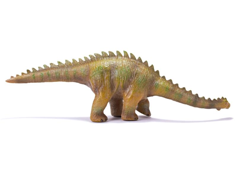 Игрушка Recur Аламозавр 37.5cm RC16014D