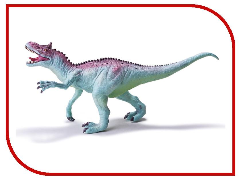 Игрушка Recur Криолофозавр 29cm RC16013D wooden 15 joint moveable manikin man left hand model 29cm