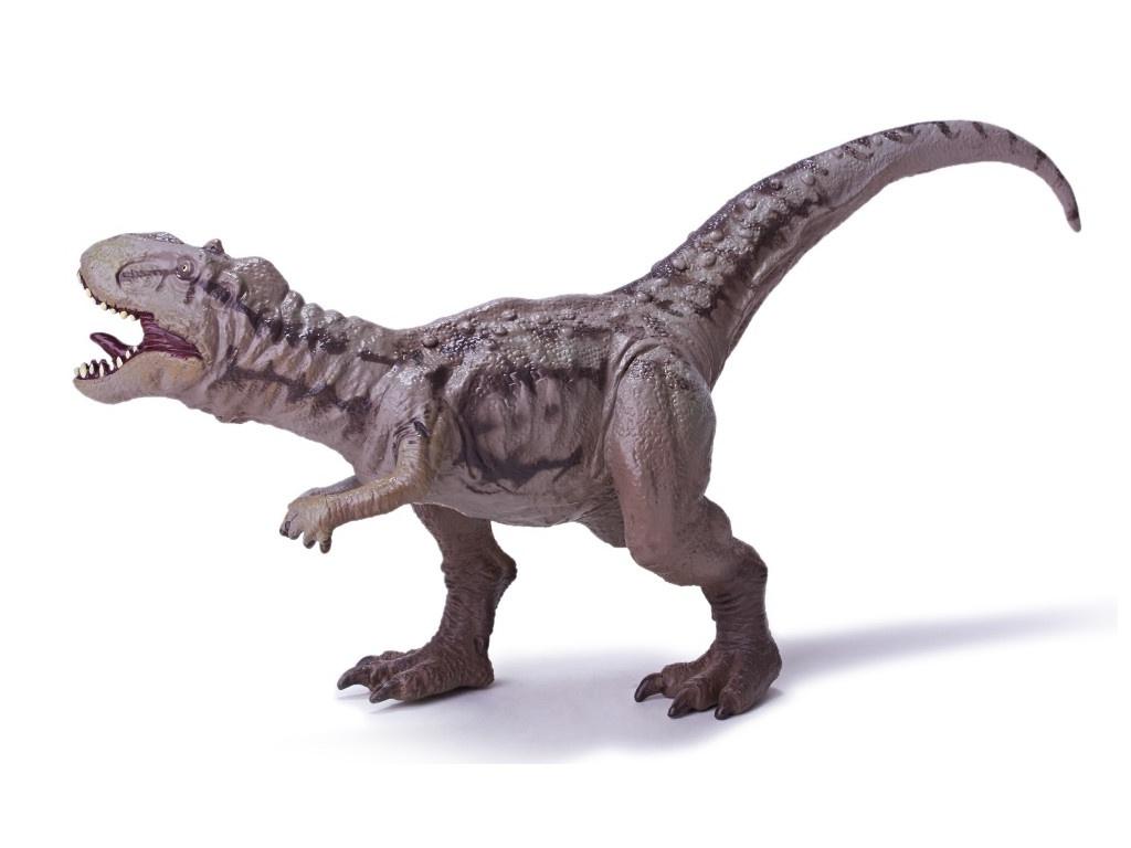 Игрушка Игрушка Recur Майюнгазавр 25.5cm RC16072D цены онлайн