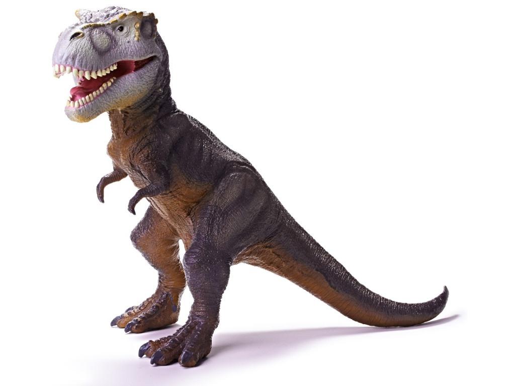 Игрушка Recur Тираннозавр Рекс 53cm RC16115D