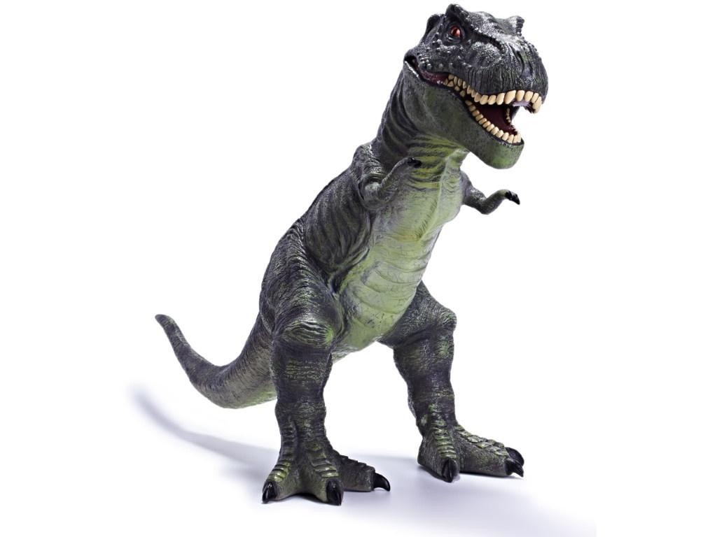 Игрушка Recur Тираннозавр Рекс 51cm RC16039D-DG