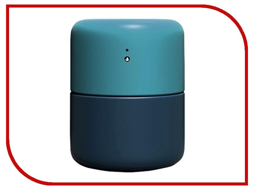 Xiaomi VH Man Destktop Humidifier 420ML Blue от Xiaomi
