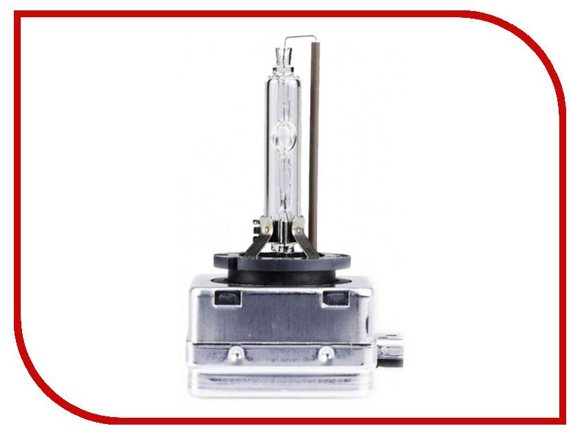 Лампа NARVA D1S 85V-35W PK32d-2 84010