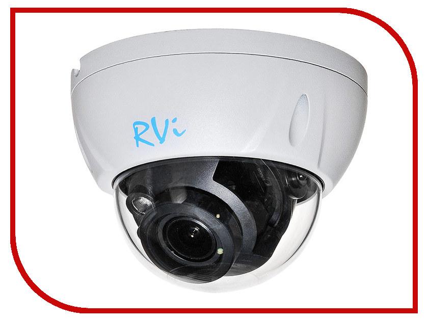 IP камера RVi RVi-IPC32VM4L 2.7-13.5 rvi hdc421 c