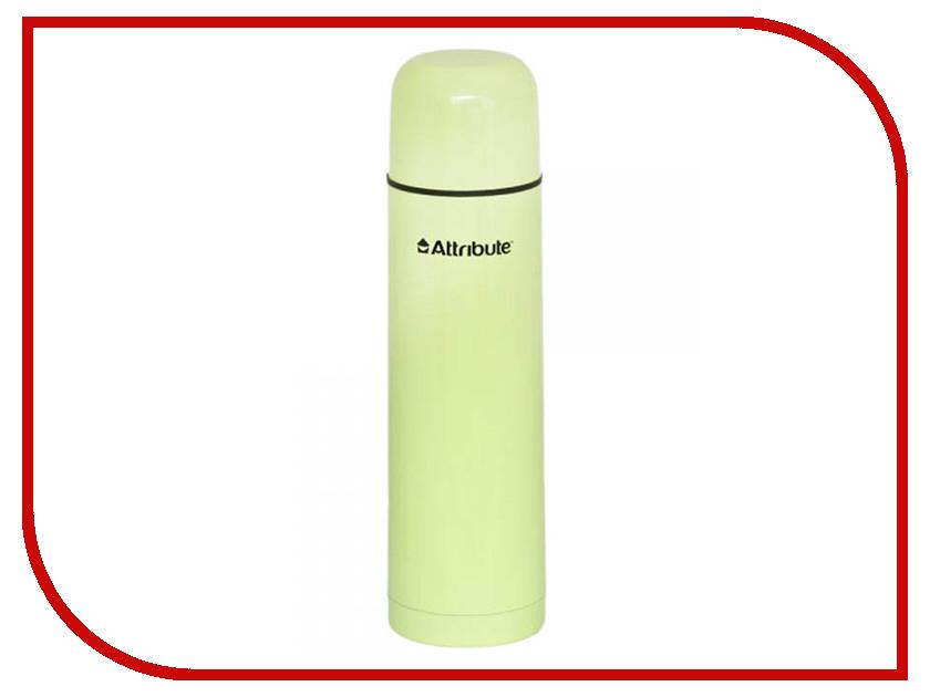 Термос Attribute Color 750ml AVF102