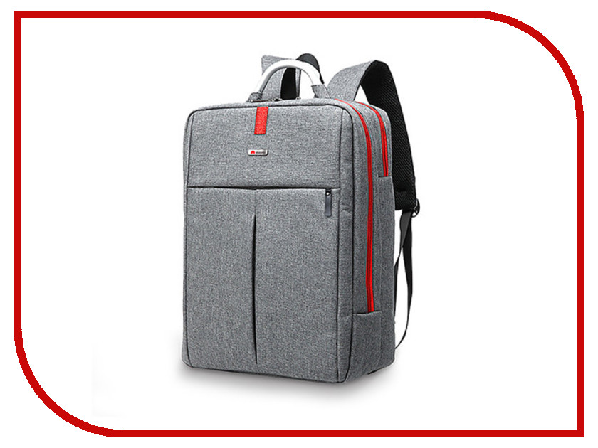 Рюкзак Рюкзак 13-inch Huawei Backpack Grey with Red Lightning 907719 building blocks buzz lightyear marvel super heroes star wars set model action bricks kids diy toys hobbies pg1030 figures