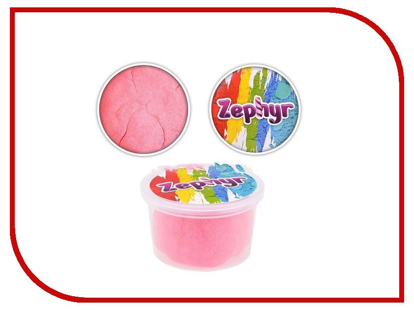 Набор для лепки Zephyr Добрая Хрюня 150гр Pink 00-00000739 bullyland хрюня 5 5 см