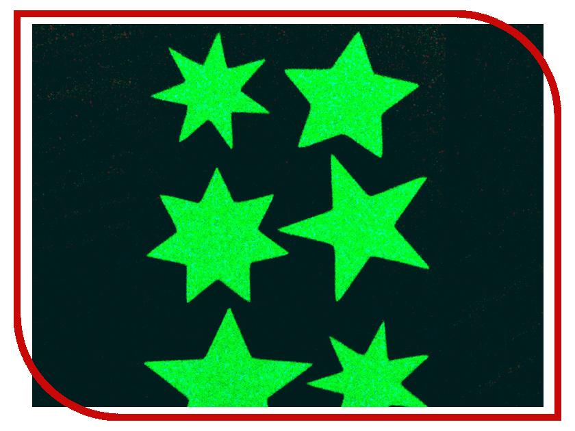 Набор Наклейка декоративная Freeze Light Дотянись до звезд FL-3-18 дубини мириам танец падающих звезд