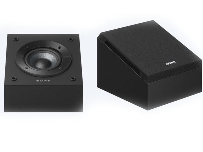Колонки Sony SS-CSE