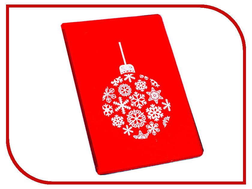 Аксессуар СИМА-ЛЕНД Зимнего настроения 2580831 аксессуар маникюрно педикюрный набор сима ленд red 648373