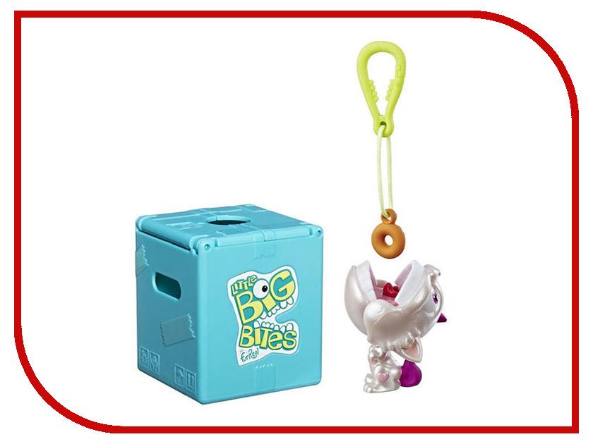 Игрушка Hasbro Набор Маленькие Кусачки E5678E121