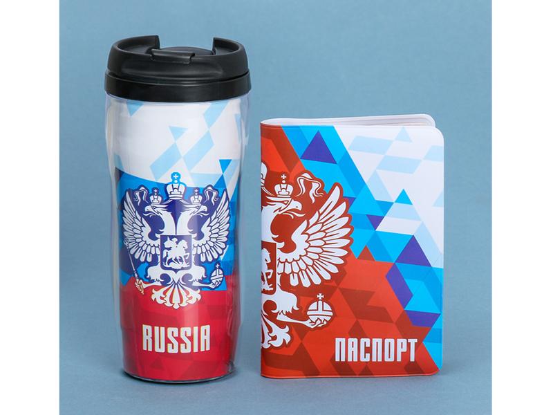 СИМА-ЛЕНД Россия 3601875