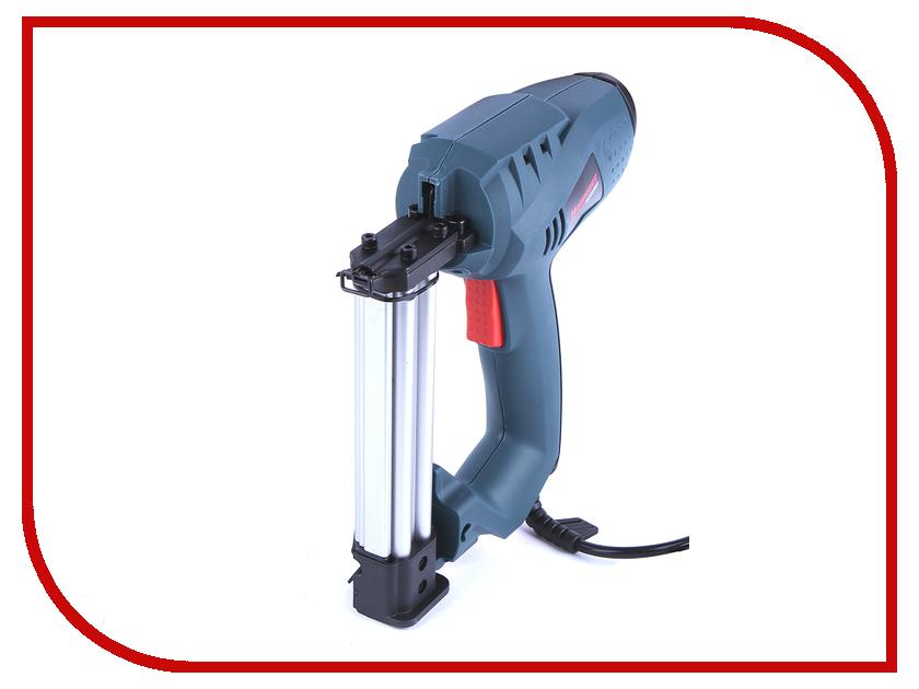 цена на Степлер Hammer HPE2000C Premium