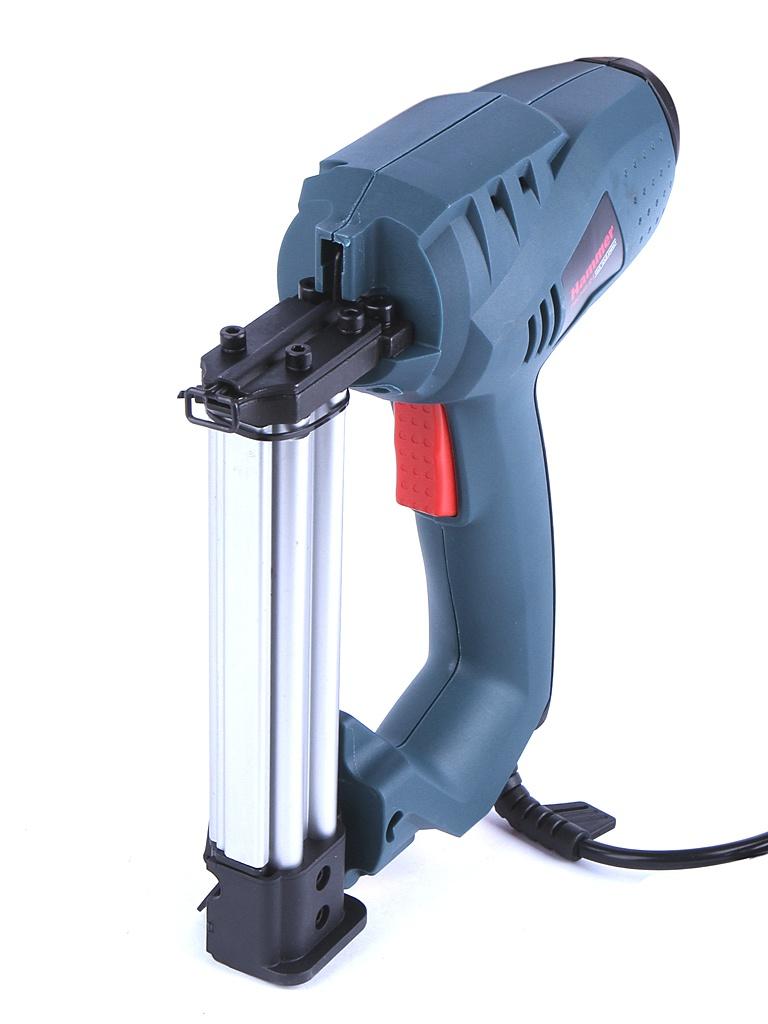 Степлер Hammer HPE2000C Premium hammer drl500s premium