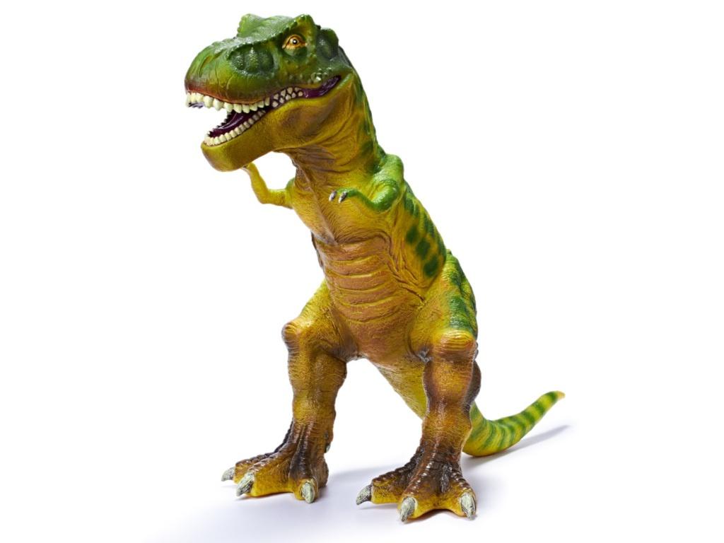 Игрушка Recur Тираннозавр Рекс 51cm RC16039D-LG schleich фигурка тираннозавр рекс 14525
