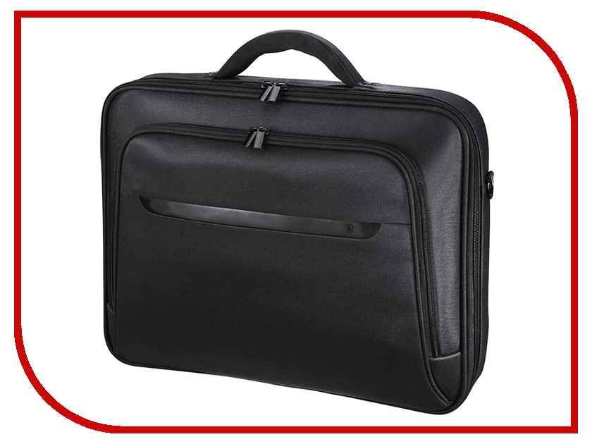 Фото - Аксессуар Сумка HAMA Miami Notebook Bag 15.6 sy16 black professional waterproof outdoor bag backpack dslr slr camera bag case for nikon canon sony pentax fuji