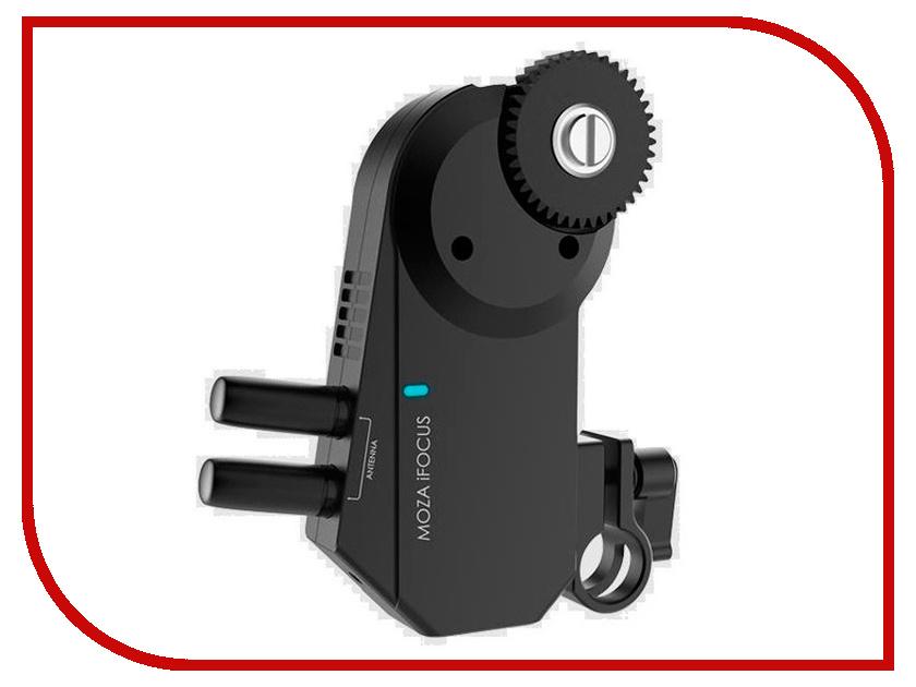 Фото - Мотор контроллера Moza Motor Follow Focus for Air 2 ботинки moza x moza x mo054amcwsq7