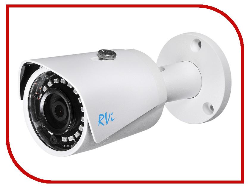 IP камера RVi RVi-1NCT4030 2.8 rvi hdc421 c