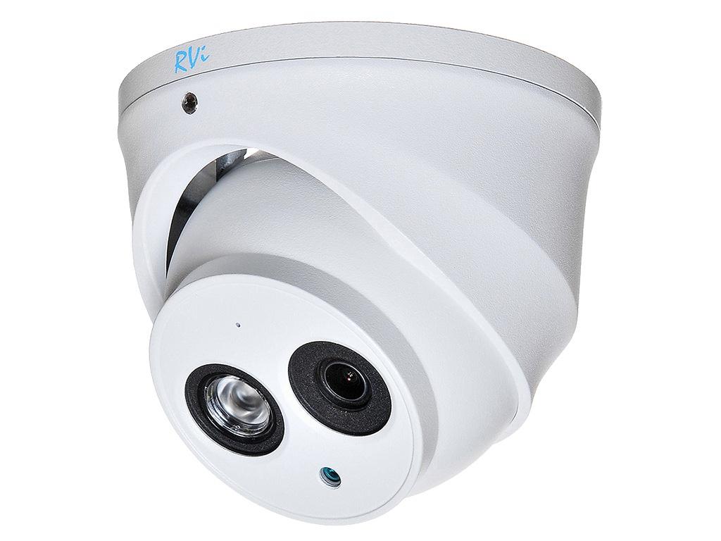 AHD камера RVi RVi-HDC321VBA 2.8 цена 2017