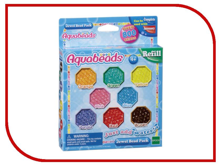 Набор Aquabeads Ювелирные бусины 79178