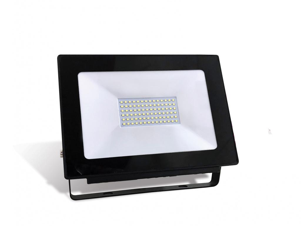 Прожектор ASD СДО-07-100 100W 230V 6500K 8000Lm IP65 4690612018614